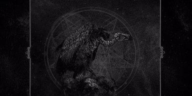 Album Premiere Alert: THE DEVIANT's 'Rotting Dreams of Carrion'