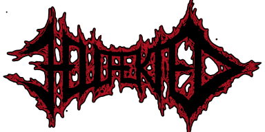 Hellfekted - 'Method Of Destruction' Single - (Blackened Thrash Metal)