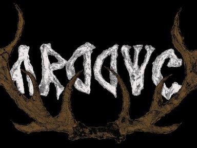 New Promo: ARDDUC - Othila - (Pagan Folk Metal)