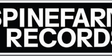 NEWS THIS WEEK from Spinefarm Records