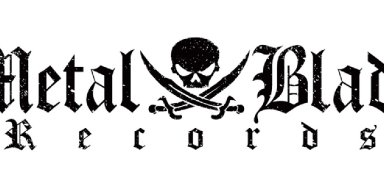 NEWS THIS WEEK from Metal Blade Records