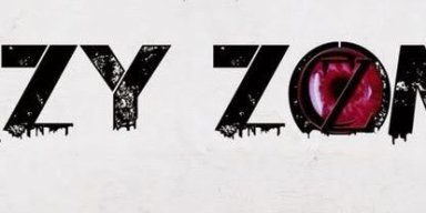 """CRAZY ZOMBIE: Sign With Epictronic And Announce New Album """"Crystal Reality"""""""