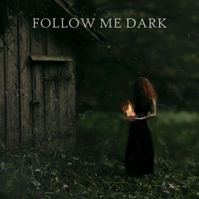 New Promo: Follow Me Dark - Self Titled Debut - (Alt Rock Band)