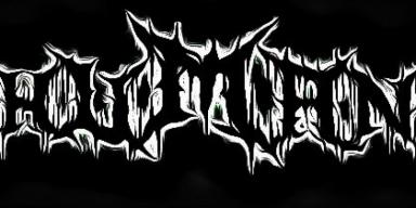 HUMAN - Unto Múspellsheimr - Featured At Bathory'Zine!