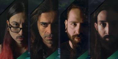"IMMORTAL GUARDIAN Unveil Music Video ""Lockdown"" Off Upcoming 2021 Album ""Psychosomatic"""