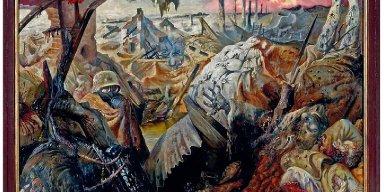 "New Music: DAWN OF TYRANTS - ""Genocide Supremacist"""
