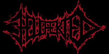 Hellfekted - 'Method Of Destruction' - Streaming At Estación Rock!
