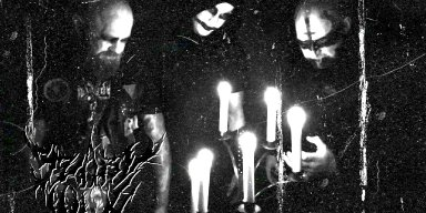 SZARY WILK set release date for PUTRID CULT debut album, reveal first track