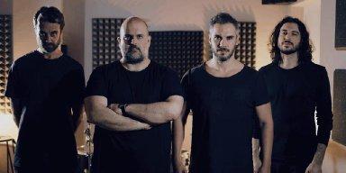THE TRAGIC COMPANY | Breaking Down The Mirror (New Single)