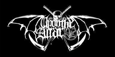 Upon the Altar Absid Ab Ordine Luminis Putrid Cult Release: 19 February 2021
