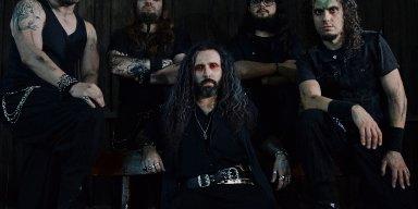 "Brazil's RAGE IN MY EYES Reimagine Heavy Metal With Video ""Winter Dream"""