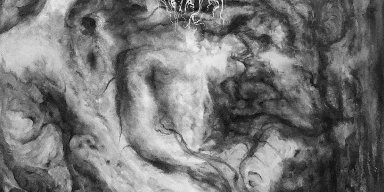 ABERRATION (US Atmospheric Dark Death Metal) - Announcement + Promo