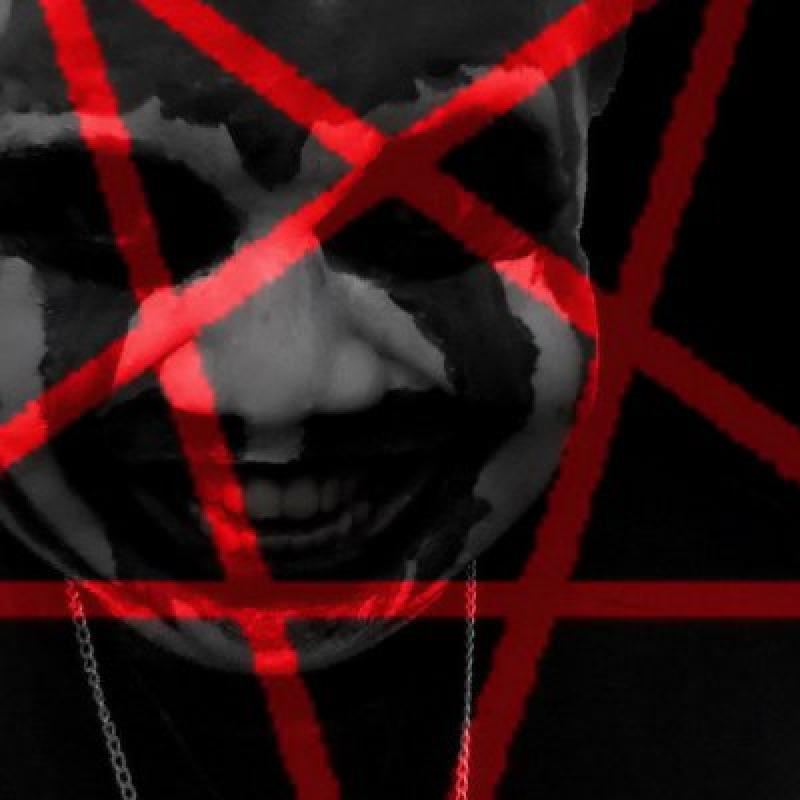 Silenced Minstrel - Volume 5 - Reviewed By Occult Black Metal Zine!