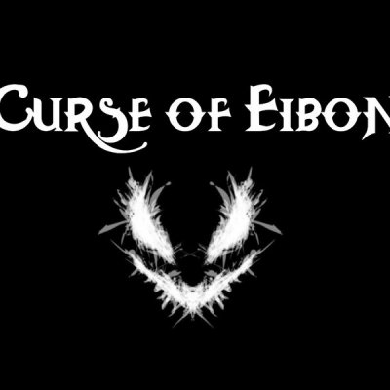 Curse of Eibon - Reviewed By North From Northern Webzine (Croatia)
