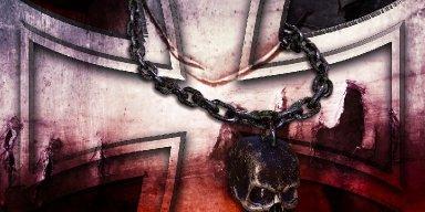 Lemmy tribute released