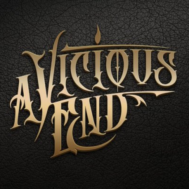 A Vicious End – The Hills Will Burn - Reviewed By Metal Temple!