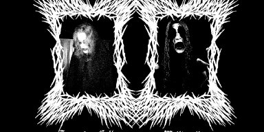 TORRESIAN CALL and WELLDWELLER to release split debut tape via ETERNAL DEATH - new projects of AGAINWALKER and VAMPYRIC+++
