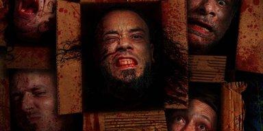 Drowned - San La Muerte - Insanidade