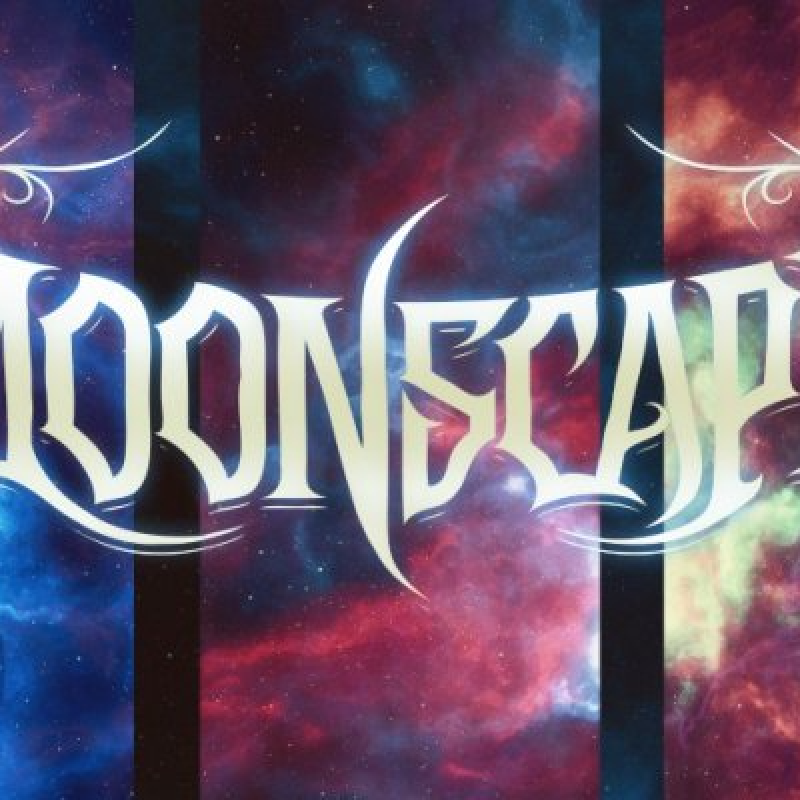 Moonscape - Entity, Chapter II: Echoes from a Cognitive Dystopia - Streaming At Rock On The Rise Radio