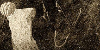 "New Promo: Serpent Lord (GR) New Single ""The Gospel of Judas"" & Lyric Video!"