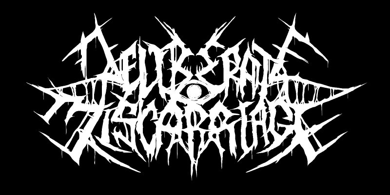 New Promo: Deliberate Miscarriage - Ghost Of Christmas Blast (Death Metal)