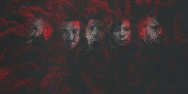 Press Release: Post Metal quintet KULTIKA released new album and new video