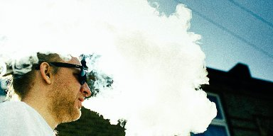 5 Different Types Of Vapes One Must Know