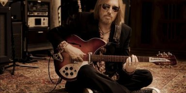 TOM PETTY's Death Being Investigated