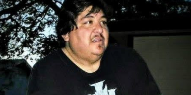 Las Cruces Drummer PAUL DE LEON Dies of Covid