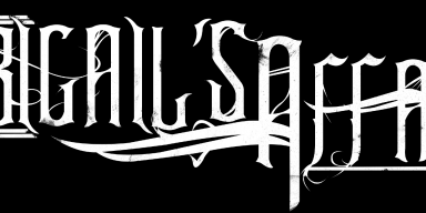 """ABIGAIL'S AFFAIR: Launch Official Music Video To """"Wolves"""""""