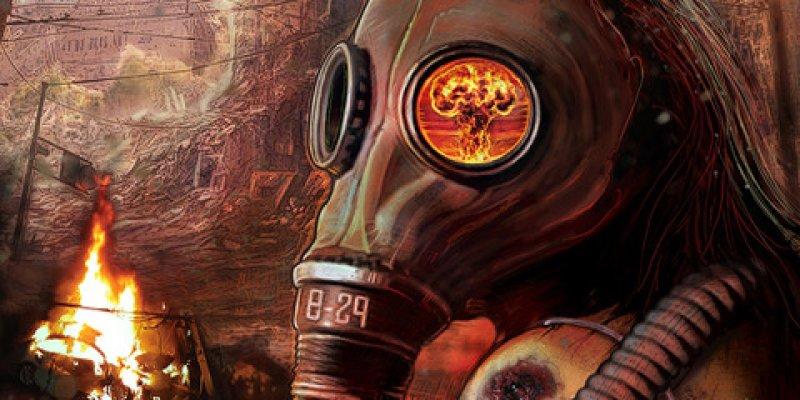 AEONBLACK: New album in February