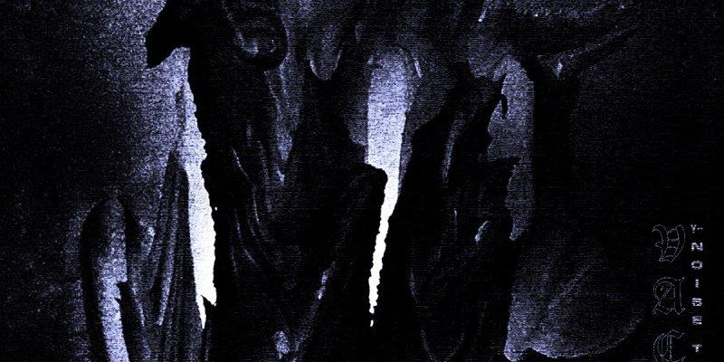 Swiss Black Metal Tormentors Unveil Surreal And Horrific Sophomore LP - Track Premiered At Antichrist Magazine.