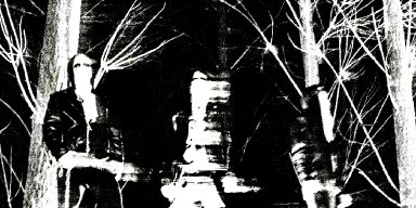 PESTIS CULTUS premiere new track at NoCleanSinging.com - features members of SNORRI+++