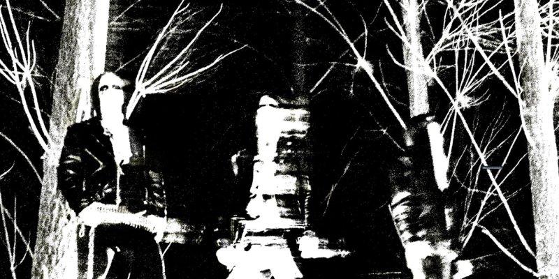 PESTIS CULTUS premiere new track at NoCleanSinging.com - features members of SNORRI+++
