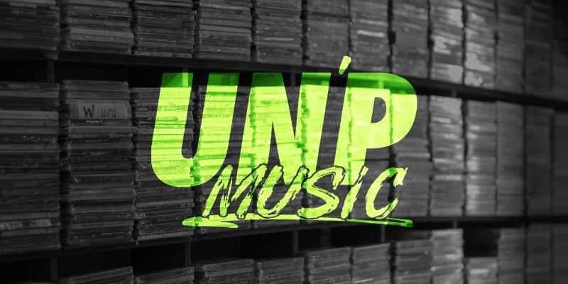 Underground n' Proud label launch