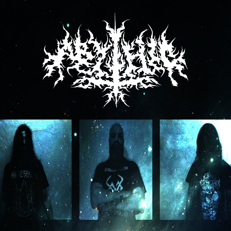 ABYTHIC premiere new track at MetalBite.com