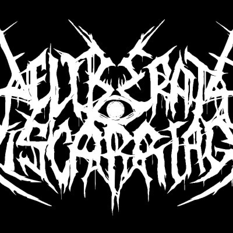 Deliberate Miscarriage - Ghost Of Christmas Blast - Featured At Bathory'Zine!