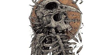 """MORDKAUL: Release New Single & Video """"Dress Code: Blood"""""""
