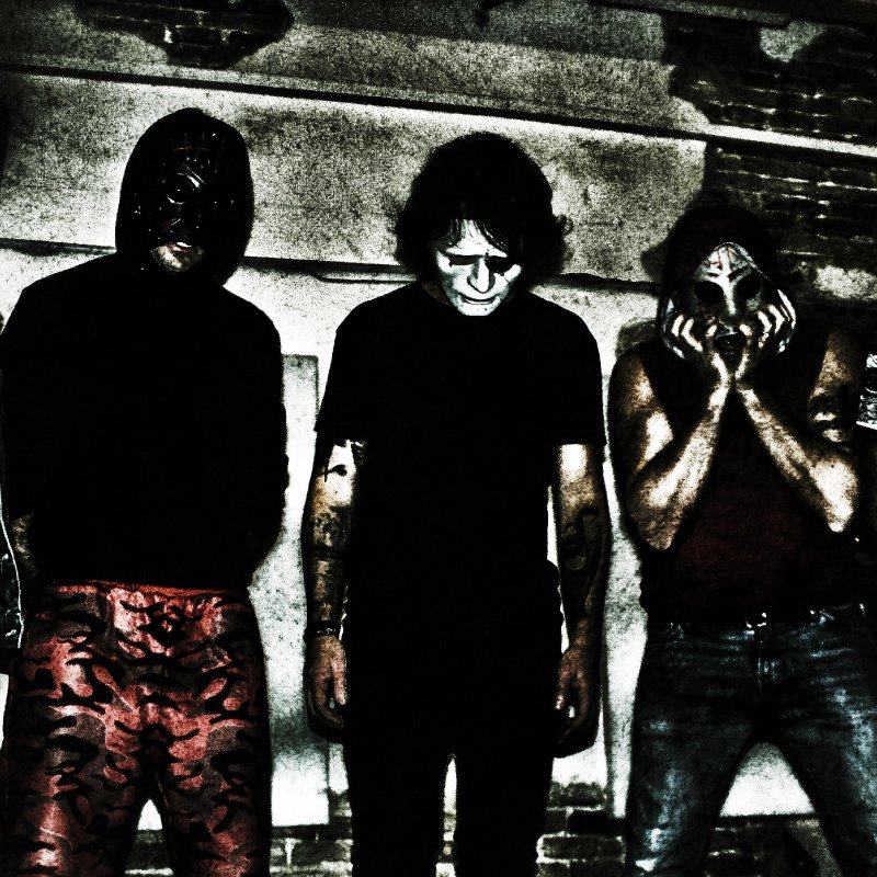 New Promo: Hurricane On Saturn - Killing Field - (Metalcore)