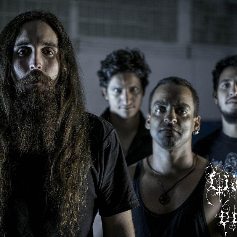 "Warfield Death: Music video for the song ""Sucumbindo ao Medo"" is available, watch!"