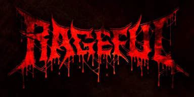 Rageful - INEPTITUDE - Streaming On Amnplify Spotify Playlist!