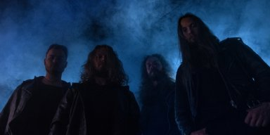 "STIRIAH release new album ""Into The Depths"""
