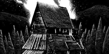 "QWÄLEN: Finnish black metal unit to release new album ""Unohdan sinut"" in February [Announcement + Promo]"