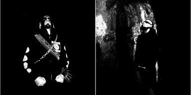 "SATANIZE stream new HELTER SKELTER album at ""Decibel"" magazine's website"