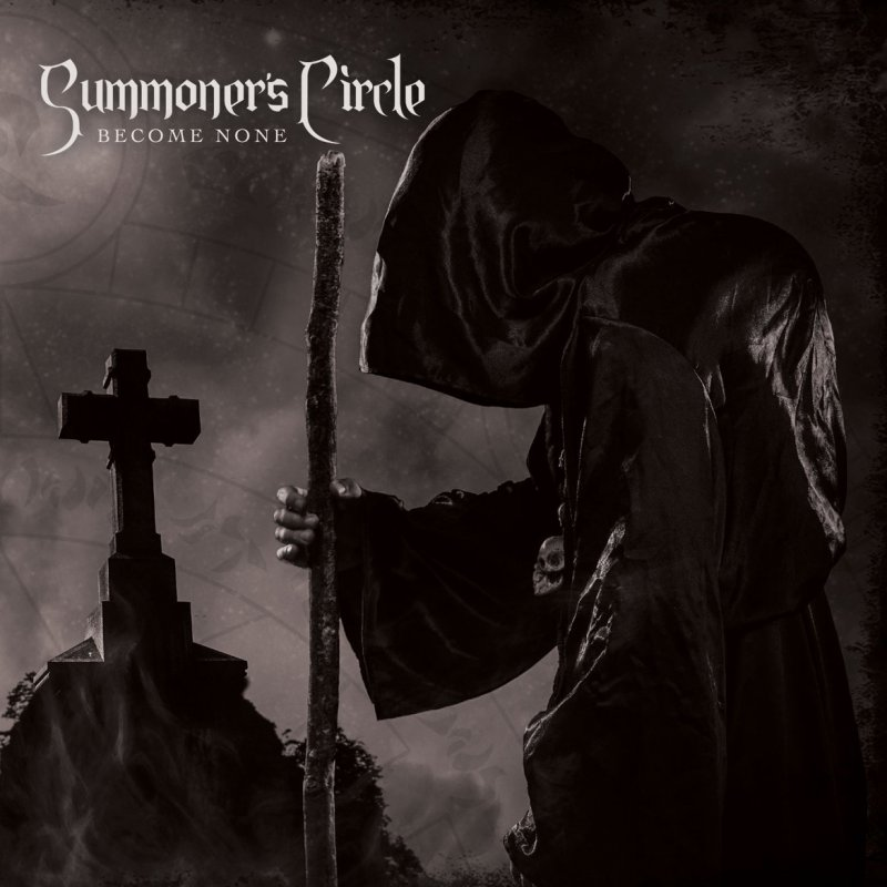 Summoner's Circle release the music video for Become None
