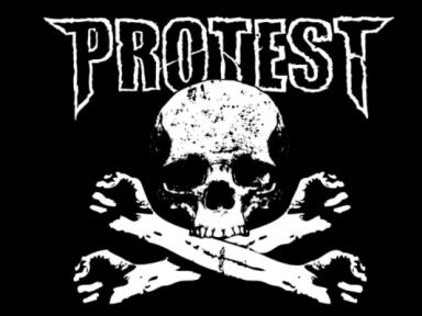 Protest - Streaming At BurgStudio!