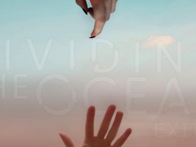 Dividing The Ocean - Exitus - Featured At Bathory'Zine!