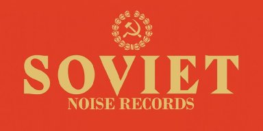 BLASPHEMOUS RECORDS And SOVIET NOISE RECORDS - Featured At Bathory'Zine!