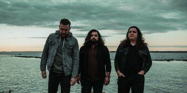 Lost At Sea sign with Revival Recordings and release new single