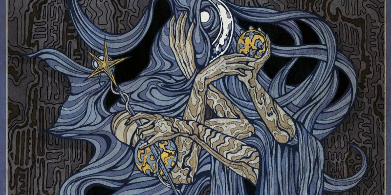 Trial (swe) releases EP, 'Sisters of the Moon', worldwide; launches video for title track